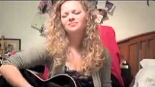 The Only Exception Cover-Carrie Fletcher