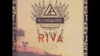 Klingande - Riva (Restart the Game) (Official video) FootballFriends Team