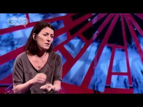 Davina McCall Video