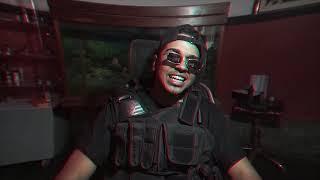 Davinci - King Bradley | Clipe Oficial