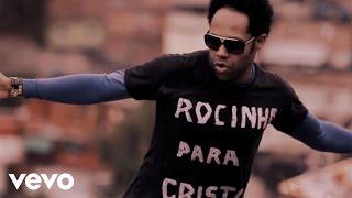 Thalles Roberto - Lleno Del Espíritu Santo