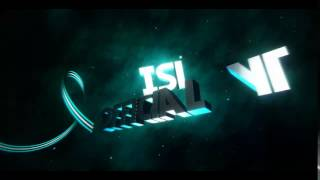 |Intro for Isi OfficialYT|