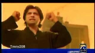 Hume Tumse Pyar Hai Jawad Ahmed