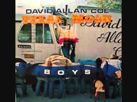 david-allan-coe-why-you-been-gone-so-long-scarecrow3666