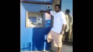smoo money ft. dre (made nigga)