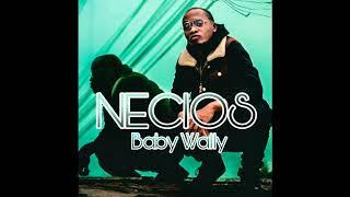 Baby Wally - Necios