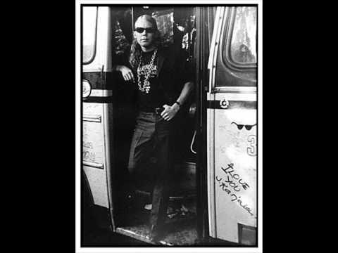 j-karjalainen-rock-n-roll-jessus1991