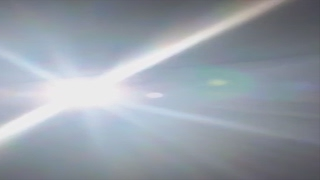 Nibiru Two Suns Visible Planet X Today update 2/1/2017