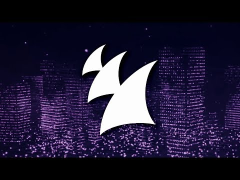 Samuele Sartini feat. Amanda Wilson - Love U Seek (2K18 Rework)