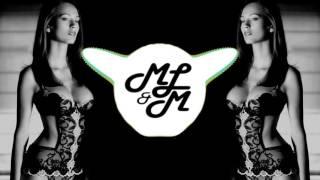 Marshmello - WroNg (NEFFEX Remix)
