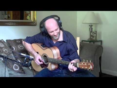 adam-rafferty-michael-jackson-man-in-the-mirror-solo-acoustic-fingerstyle-guitar-adam-rafferty