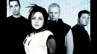 Evanescence - Haunted (Demo.3)