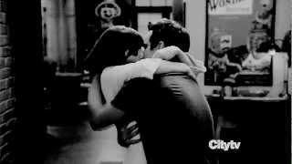 nick&jess | 'I meant something like that..' [stay] 2x15