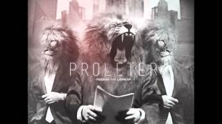 ProleteR - Memories