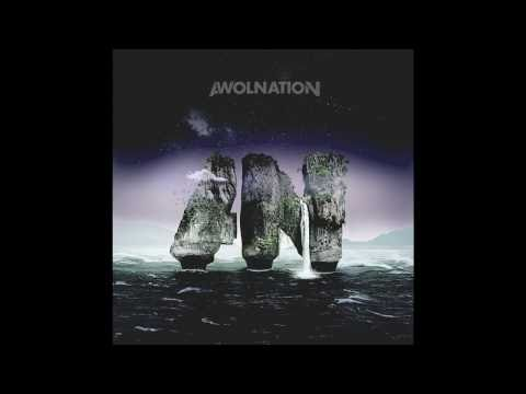 awolnation-people-audio-awolnation