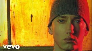 Eminem - Same Song & Dance (Music Video)