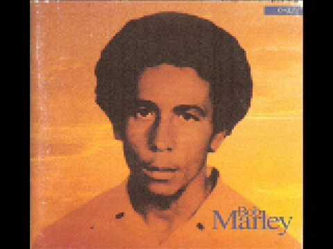 bob-marley-songs-of-freedom-hypocrites-chocolatekringle