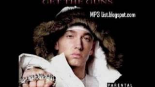 Eminem feat 50 cent- Till I Collapse.wmv