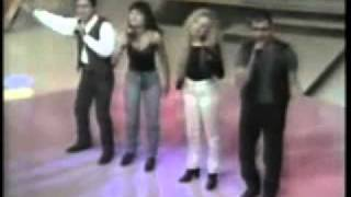 ORQUESTRA DA TERRA - O REI DO GADO
