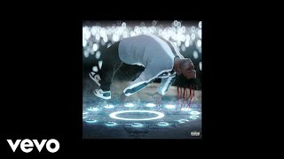 Nessly - Back 2 Life (Audio)