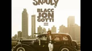 Skooly- Rich Problems