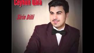 Ceyhun Qala - Sirin Dilli