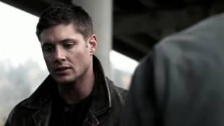 Dean Winchester | Exorcism