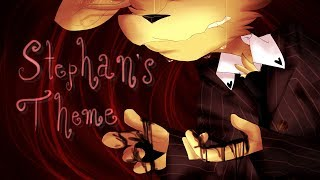 Stephan's Theme【CaramelCraze ft. Hatsune Miku English】