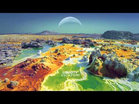 maduk-believe-logistics-remix-liquicity