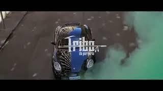 Tribo da periferia nem foi combinado (video clip oficial)