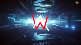 vlc record 2017 04 19 17h18m32s Alan Walker Mix 2017 🌷 Alan Walker and Friends Remix mp4