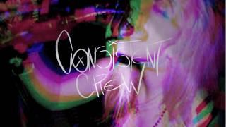 Consistent Crew - Bandida Perfeita (Prod. Carawujo)