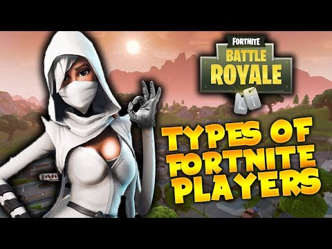 Does Fortnite Work With Xbox 360 Controller