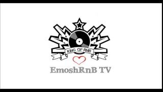 ★  Massari Feat. Loon - Smile For Me ★ HOT RNB ★