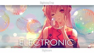 「Nightcore」Lucian - Do My Thing (ft. Philosofie)