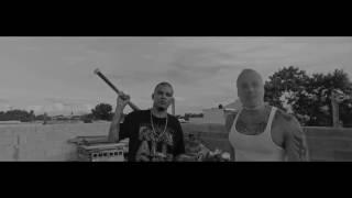 Thug Pol  Tu Zo Ft Dj Mazta  -  Pa Los Barrios