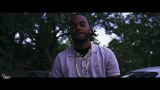 Carre Lekan - Dope Boy (Official Video) Shot By @JVisuals312