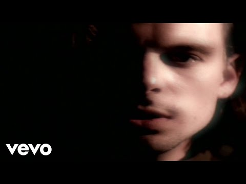 Found Out About You de Gin Blossoms Letra y Video