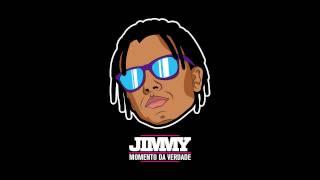 Jimmy - Palavras da minha alma (2012)(link p/ download)(HD)