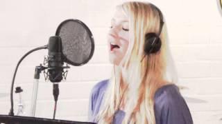 Julez - I dreamed a Dream (Judy Kuhn Cover)