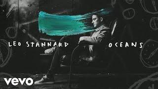 Leo Stannard - Oceans (Audio)
