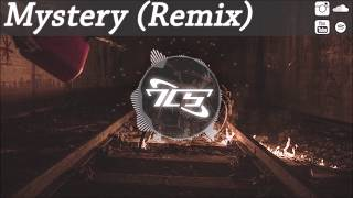 K-391 - Mystery (Tc-5 Remix)