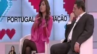 José Carlos Malato   Portugal no Coração