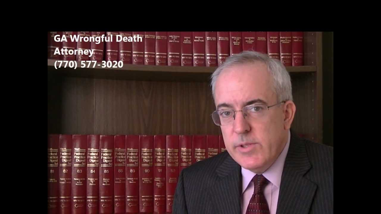Car Accident Lawyer Castile NY