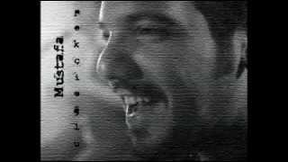 Mustafa İpekçioğlu _ Albüm Soloları 2 _ 2011