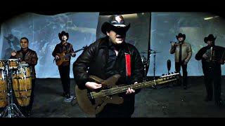 Veneno (Video Oficial) - Grupo Duelo