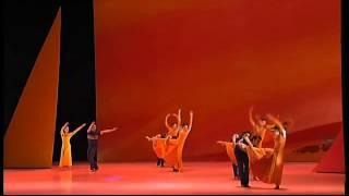 Clasical Arab music فيروزيات 11