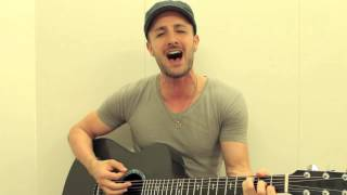 Truly, Madly, Deeply - Savage Garden cover