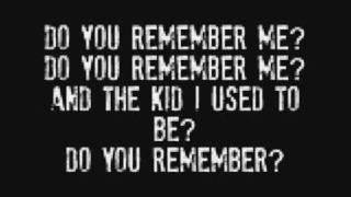 Apocalyptica & Corey Taylor- I'm not Jesus KARAOKE!