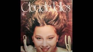 Claudia Telles - Pra sempre (1978)